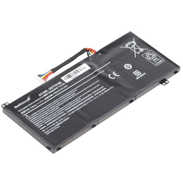 Bateria-para-Notebook-Acer-Aspire-VX5-591G-5952-1