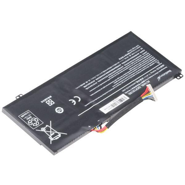 Bateria-para-Notebook-Acer-Aspire-VX5-591G-5952-2