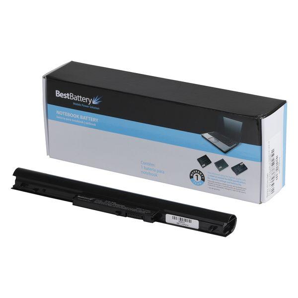 Bateria-para-Notebook-HP-Pavilion-15-B179sr-5
