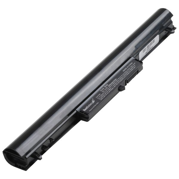 Bateria-para-Notebook-HP-Pavilion-Sleekbook-14-1000-1