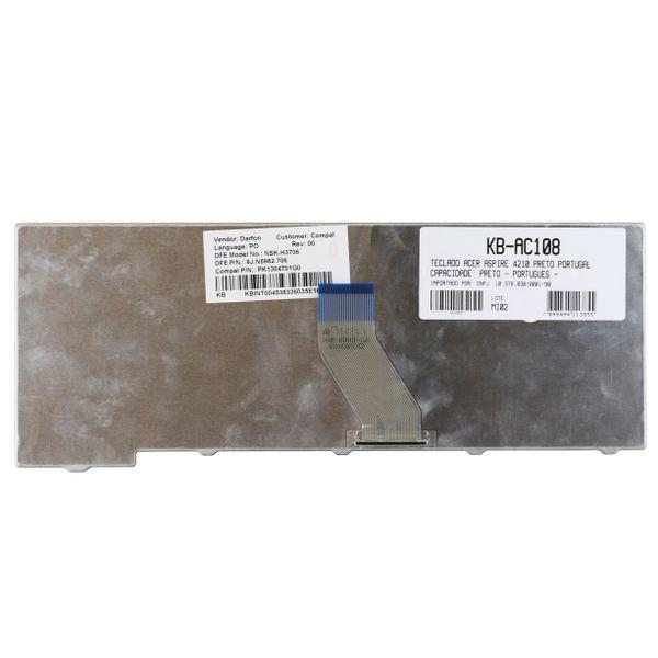 Teclado-para-Notebook-Aspire-5315-2290-2