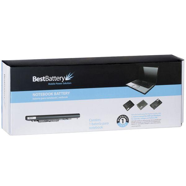 Bateria-para-Notebook-HP-Pavilion-15-BS060-4