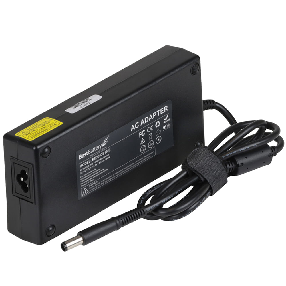 Fonte-Carregador-para-Notebook-Dell-G5-5590-M20p-1