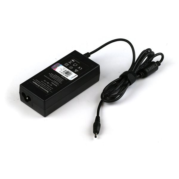 Fonte-Carregador-para-Notebook-Acer-Aspire-P3-131-2