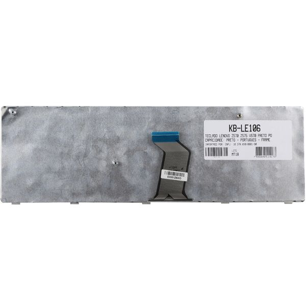 Teclado-para-Notebook-Lenovo-V570g-2