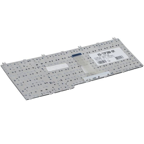 Teclado-para-Notebook-Toshiba-Qosimio-X300-4
