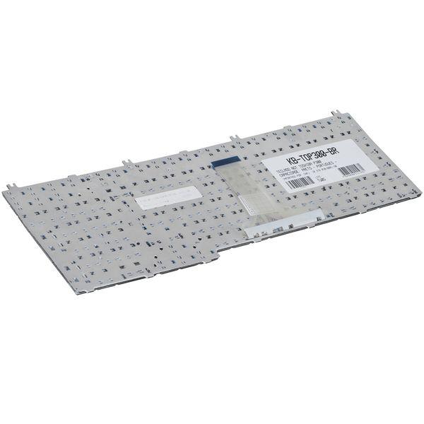 Teclado-para-Notebook-Toshiba-Qosimio-X500-4