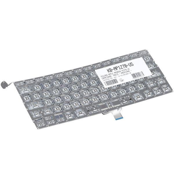Teclado-para-Notebook-Apple-MacBook-Pro-MB991-4