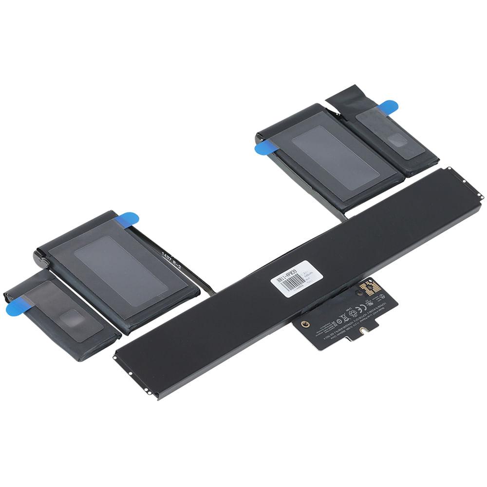 Bateria-para-Notebook-BB11-AP039-1
