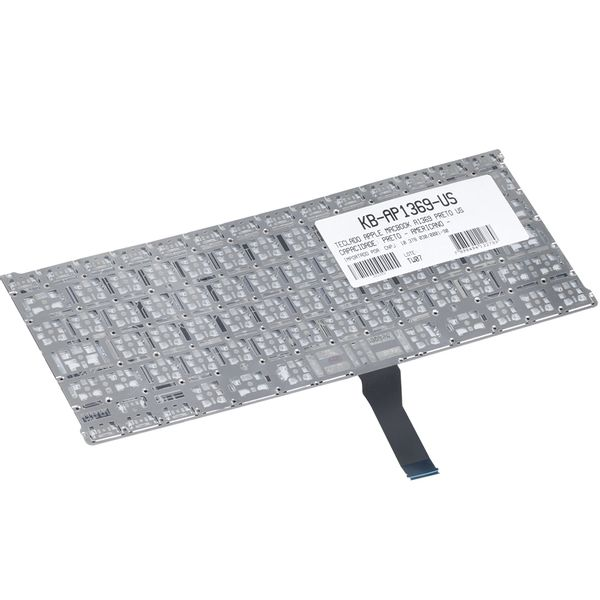Teclado-para-Notebook-Apple-MacBook-Air-MD761-4