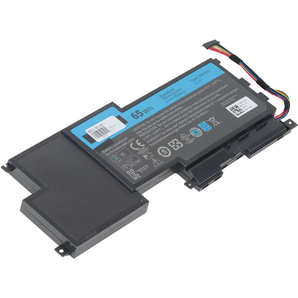 Bateria-para-Notebook-BB11-DE143-1