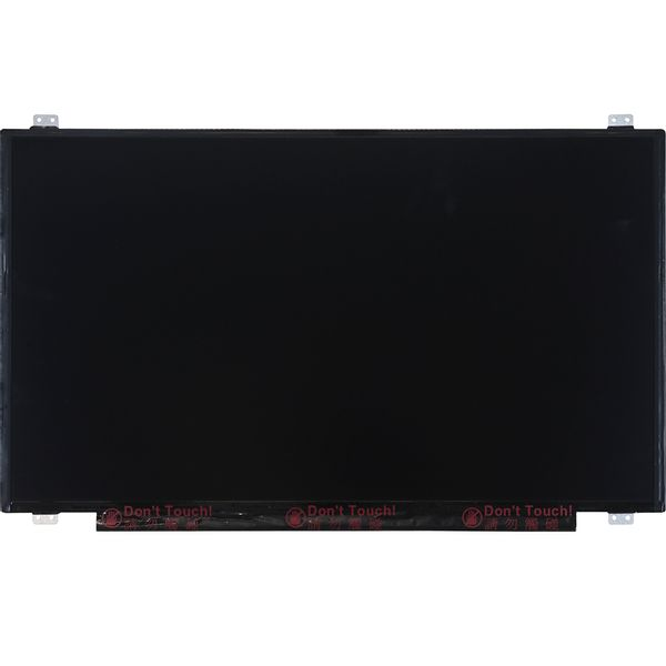 Tela-Notebook-Lenovo-IdeaPad-Y910---17-3--Full-HD-Led-Slim-4