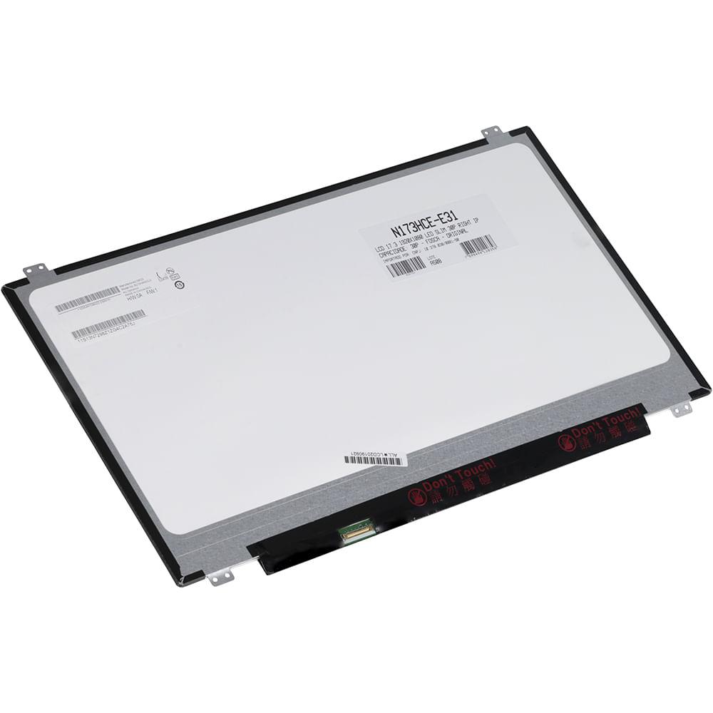 Tela-Notebook-Lenovo-Legion-Y920---17-3--Full-HD-Led-Slim-1