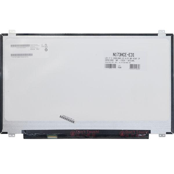 Tela-Notebook-Lenovo-Legion-Y920---17-3--Full-HD-Led-Slim-3