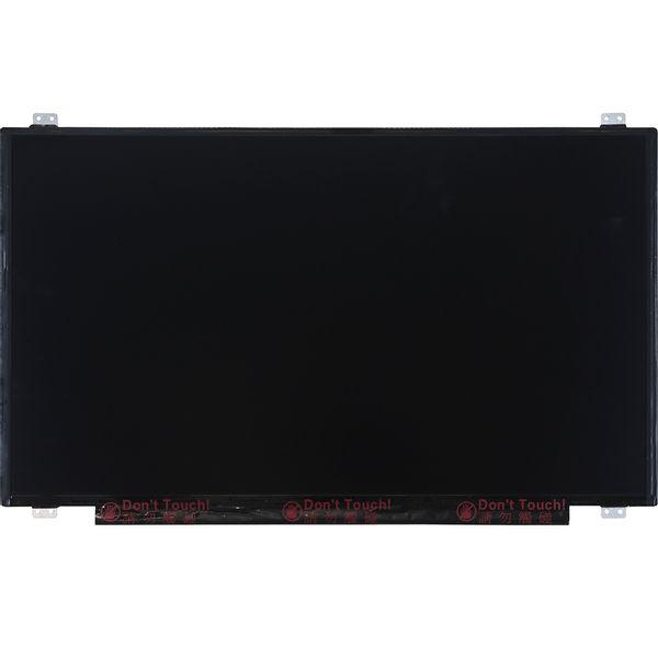 Tela-Notebook-Lenovo-Legion-Y920---17-3--Full-HD-Led-Slim-4