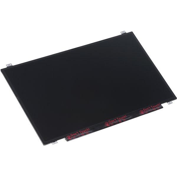 Tela-Notebook-Dell-G3-P35E003---17-3--Full-HD-Led-Slim-2