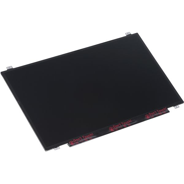 Tela-Notebook-Acer-Predator-17-G9-791-71bx---17-3--Full-HD-Led-Sl-2
