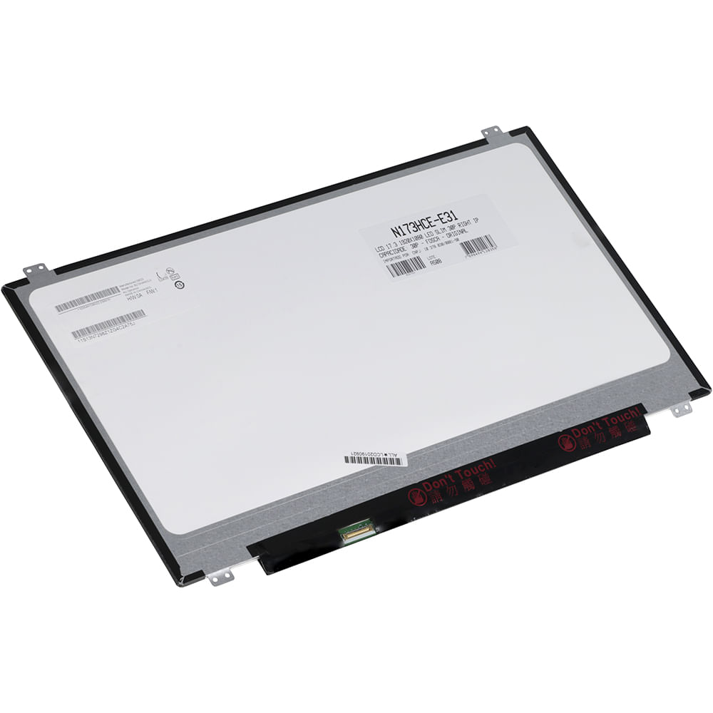Tela-Notebook-Acer-Predator-17-G9-791-751u---17-3--Full-HD-Led-Sl-1
