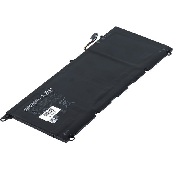 Bateria-para-Notebook-Dell-XPS-13D-9343-1508-1
