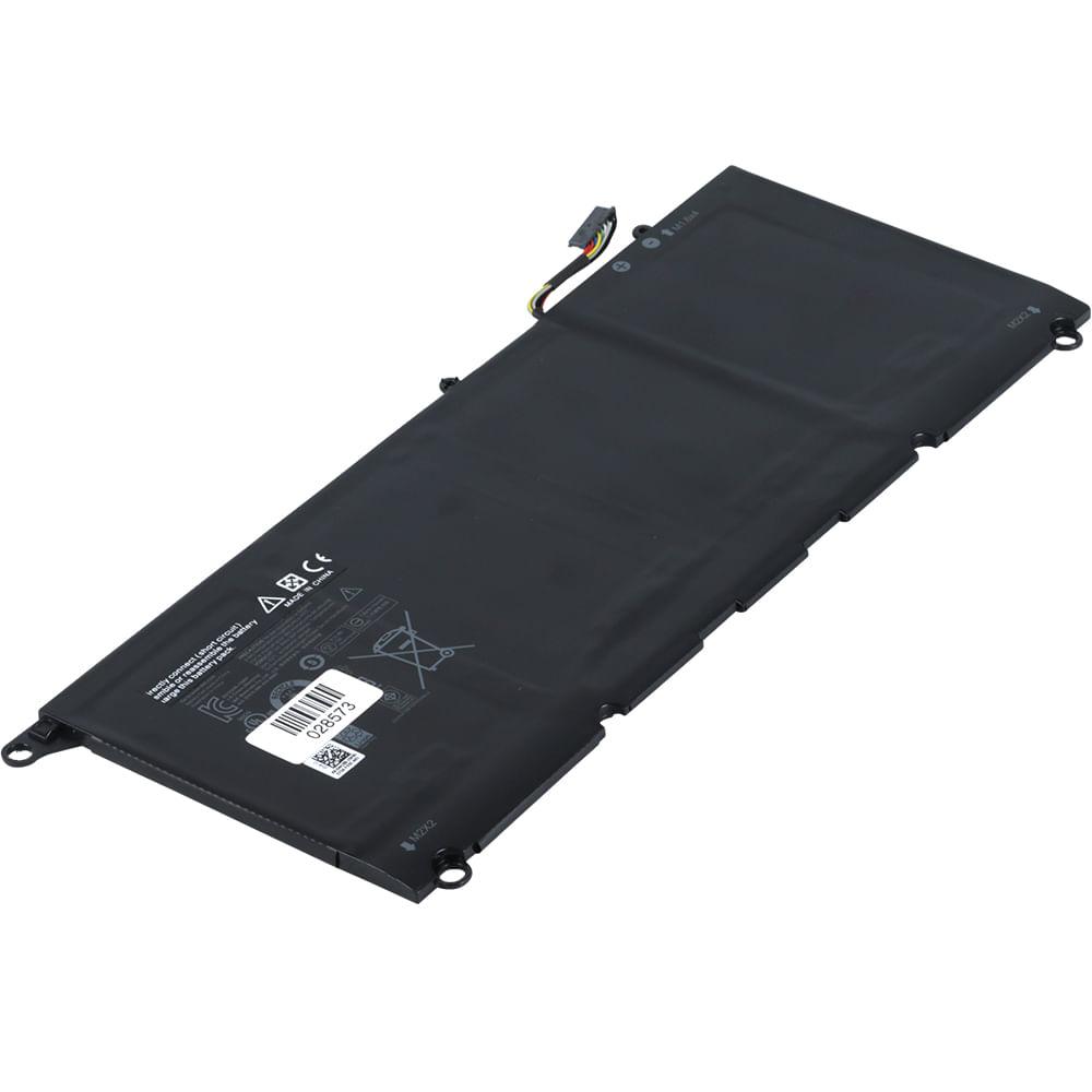 Bateria-para-Notebook-Dell-XPS-13D-9343-5708-1