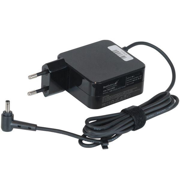 Fonte-Carregador-para-Notebook-Asus-VivoBook-X202E-3
