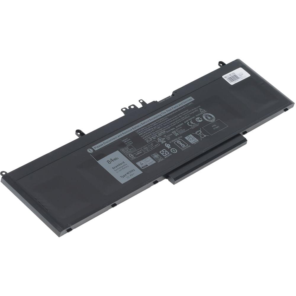 Bateria-para-Notebook-BB11-DE153-1