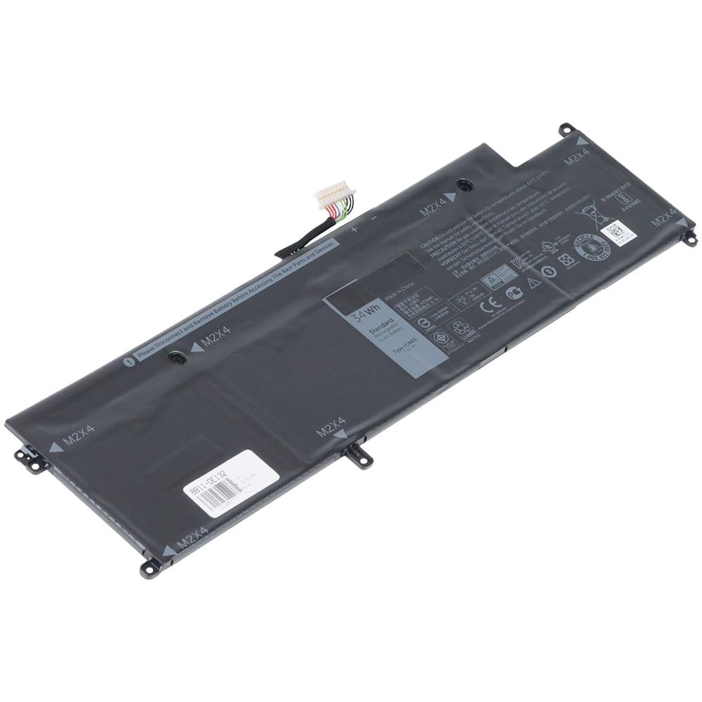 Bateria-para-Notebook-BB11-DE132-1