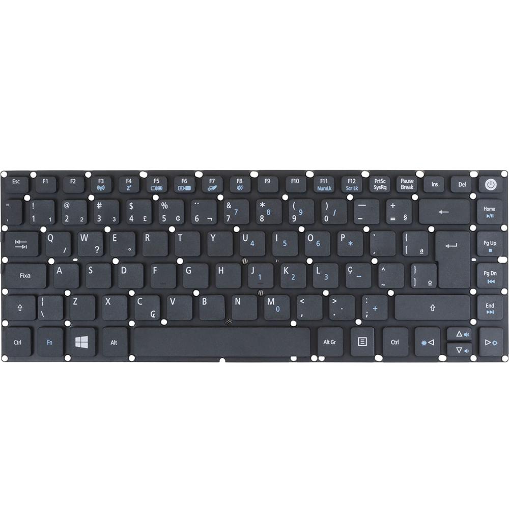 Teclado-para-Notebook-Acer-Aspire-E5-491g-1