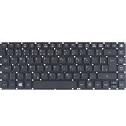 Teclado-para-Notebook-Acer-ACM14H93U4-1