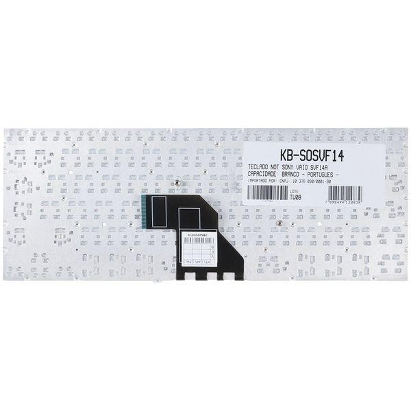 Teclado-para-Notebook-Sony-V141506CR1BR-2