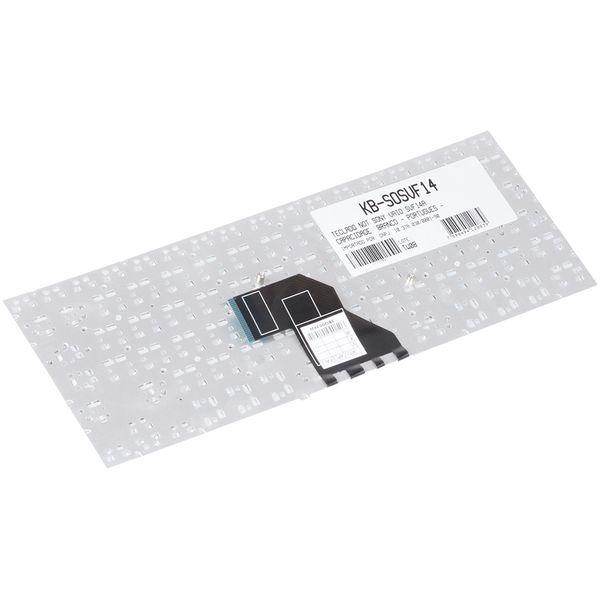 Teclado-para-Notebook-Sony-V141506CR1BR-4