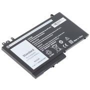 Bateria-para-Notebook-Dell-079VRK-1