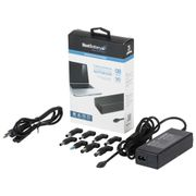 Fonte-Universal-para-Notebook-Dell-90W-1