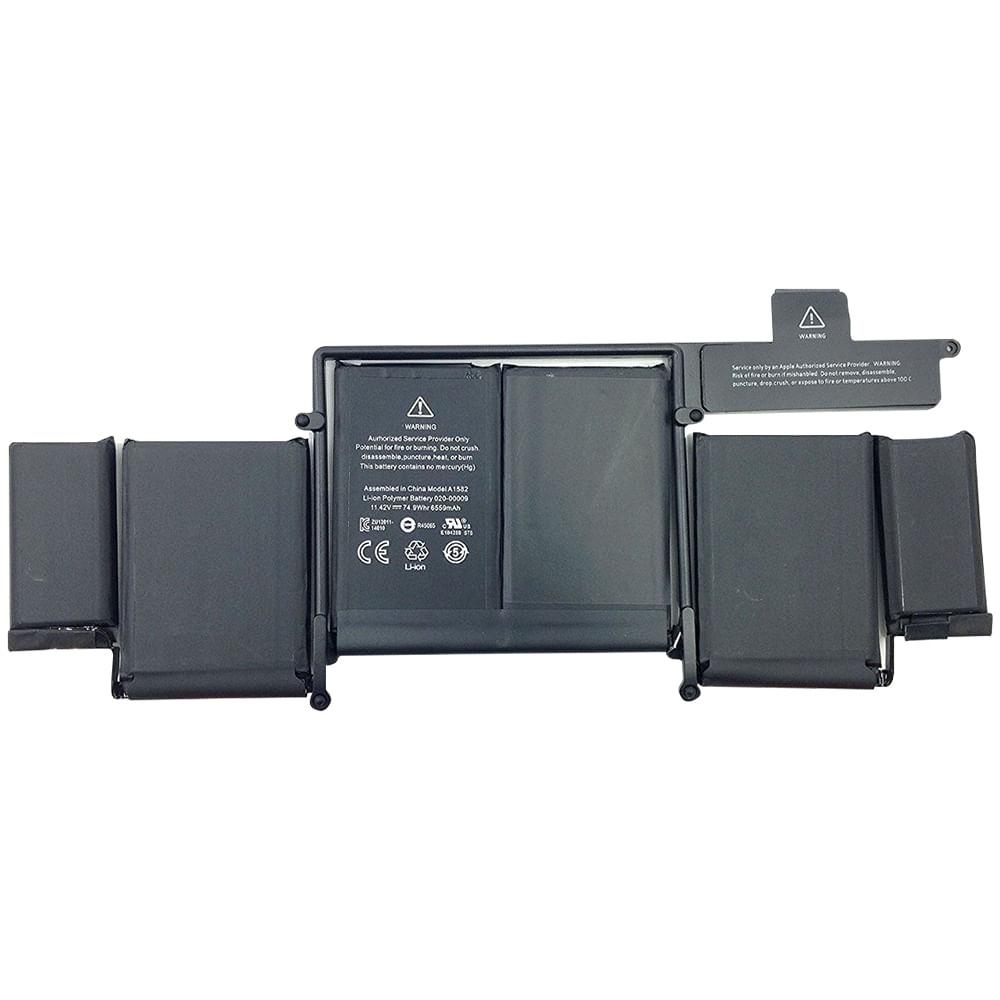Bateria-para-Notebook-BB11-AP040-01