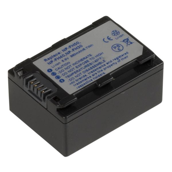 Bateria-para-Filmadora-Sony-NP-FH40-3