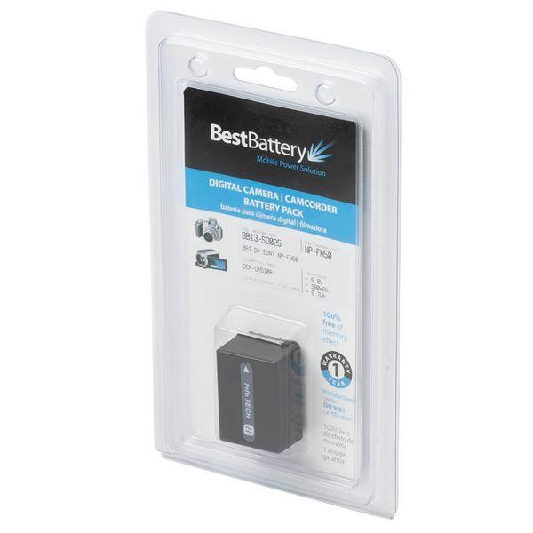 Bateria-para-Filmadora-Sony-NP-FH40-5