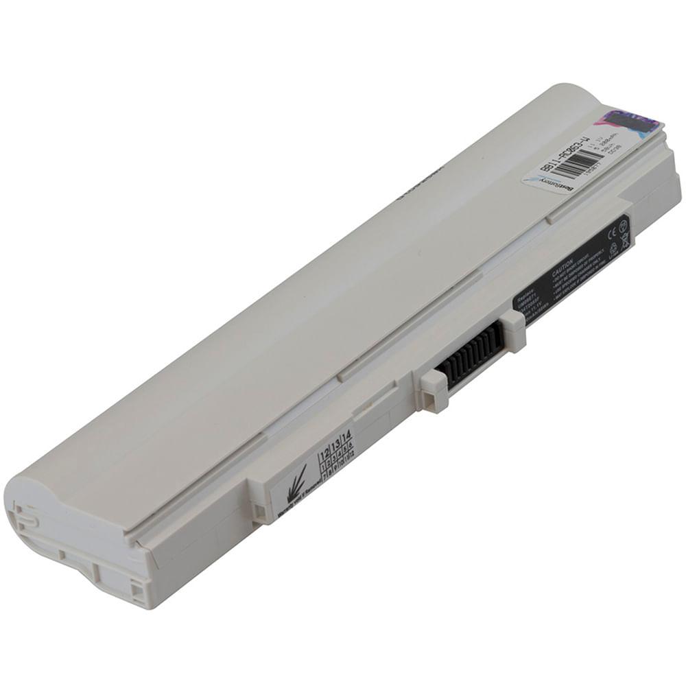 Bateria-para-Notebook-Acer-Ferrari-One-200-1