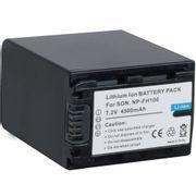 Bateria-para-Filmadora-Sony-Handycam-HDR-HDR-UX20-1