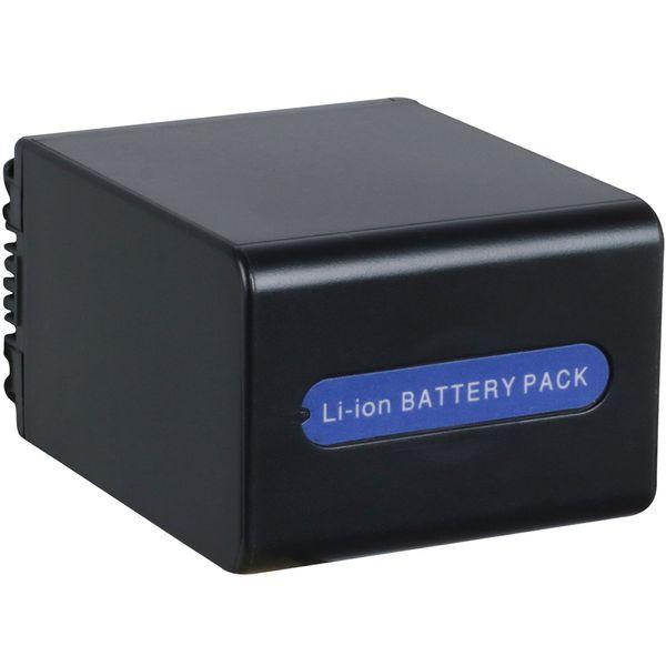 Bateria-para-Filmadora-Sony-Handycam-HDR-XR-HDR-XR520VE-2