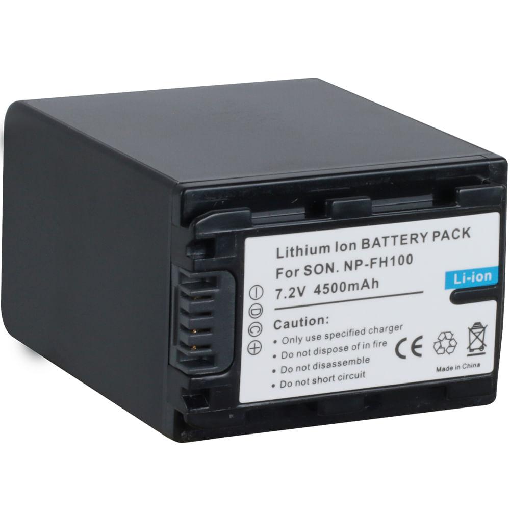 Bateria-para-Filmadora-Bateria-para-Filmadora-Sony---NP-FH50-1
