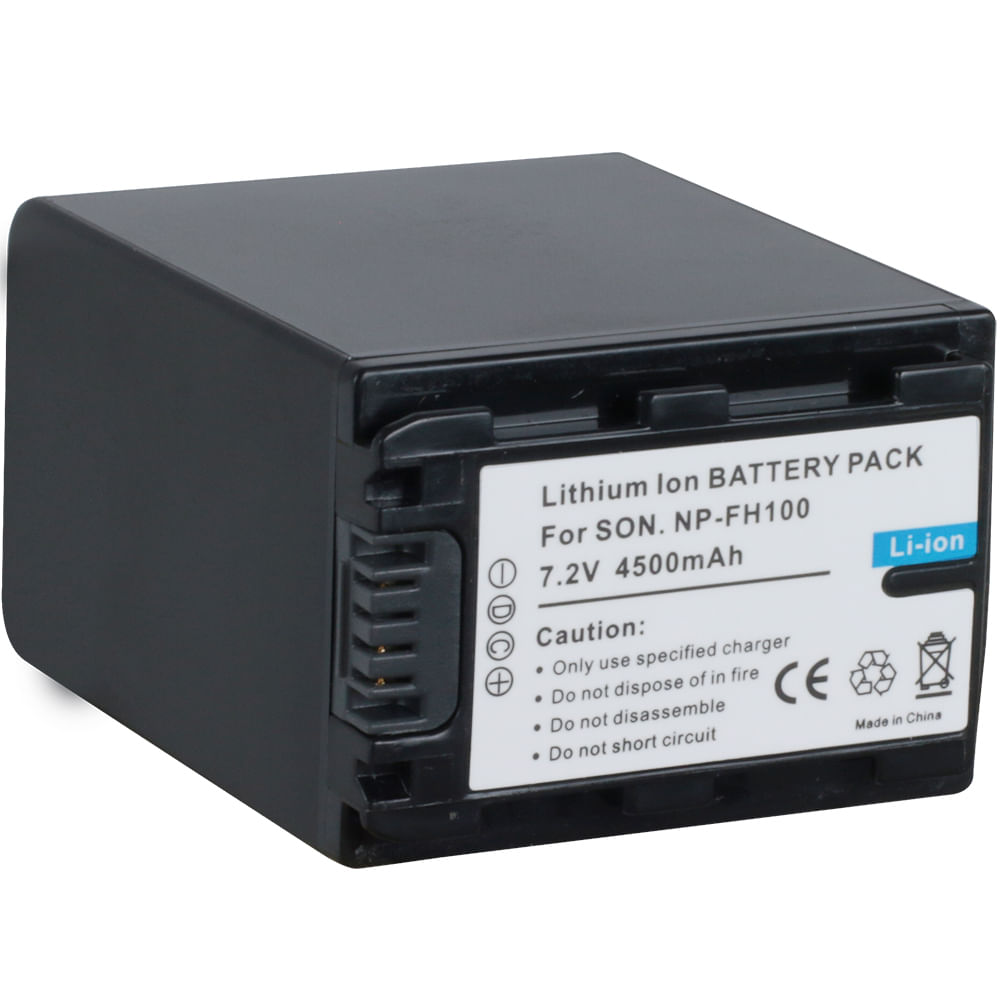 Bateria-para-Filmadora-Sony-Handycam-DCR-DVD-DCR-DVD205E-1