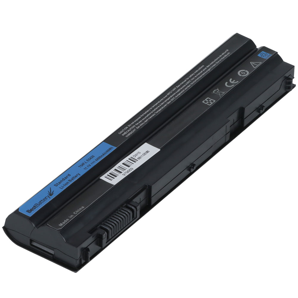 Bateria-para-Notebook-Dell-Audi-A5-1