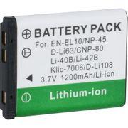 Bateria-para-Camera-Casio-Exilim-EX-S6-1