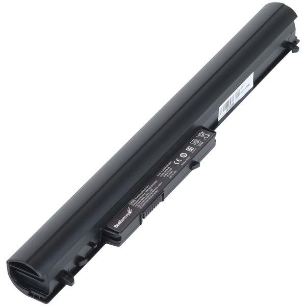 Bateria-para-Notebook-HP-Pavilion-15-N039tx-1