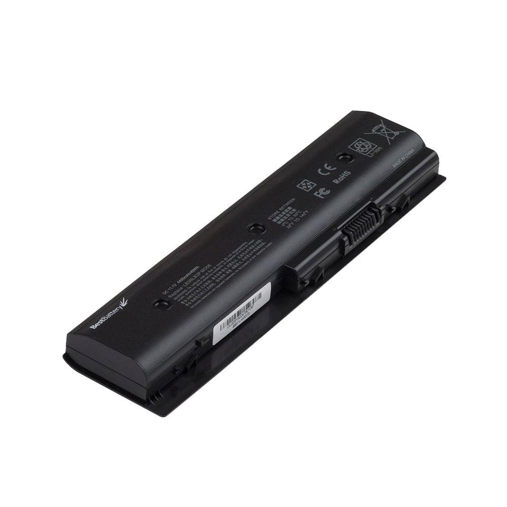 Bateria-para-Notebook-HP-Pavilion-DV4-5020-1