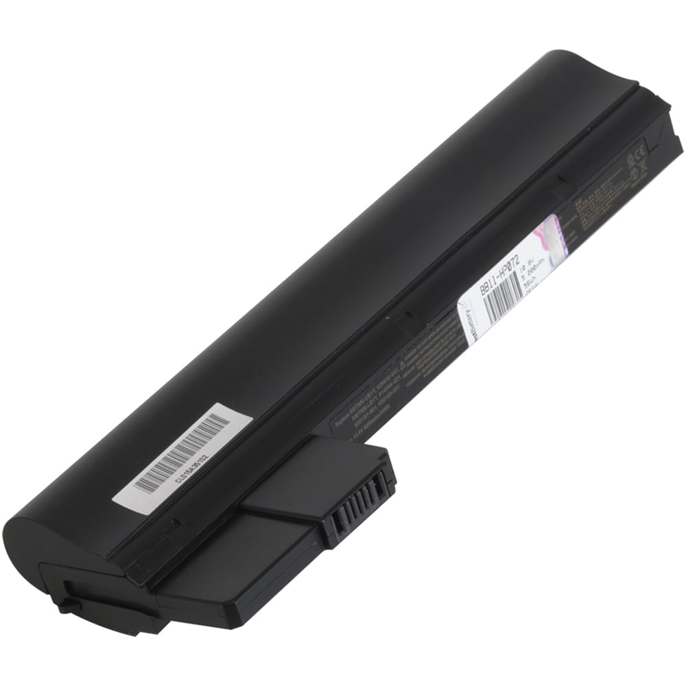 Bateria-para-Notebook-Compaq-Mini-CQ10-710-1