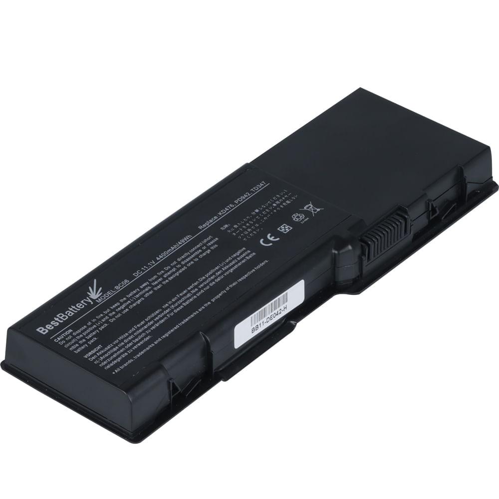 Bateria-para-Notebook-Dell-Vostro-1000-1