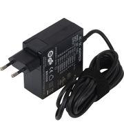 Fonte-Carregador-para-Notebook-LG-Gram-15Z980-1