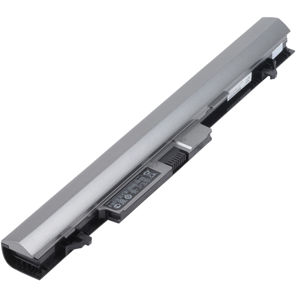 Bateria-para-Notebook-BB11-HP108-1