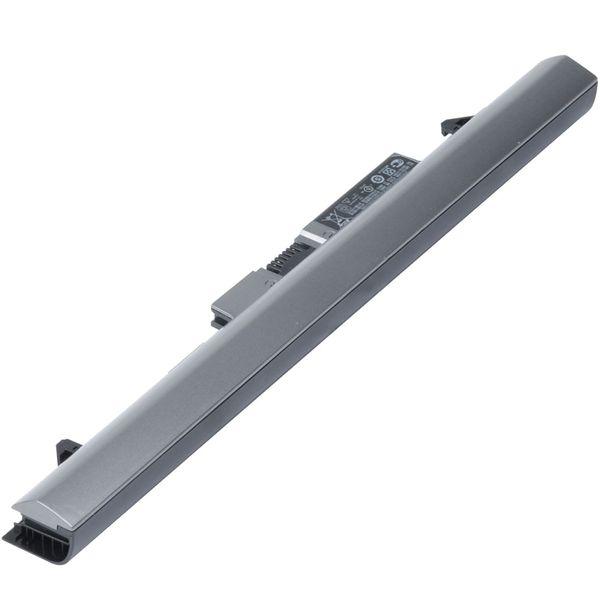 Bateria-para-Notebook-BB11-HP108-2